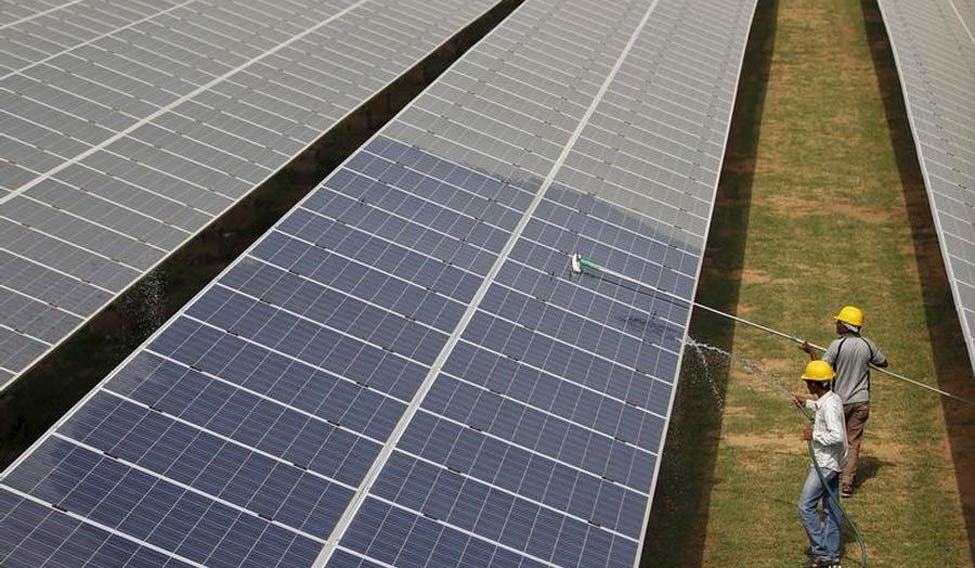 solar-power-reuters