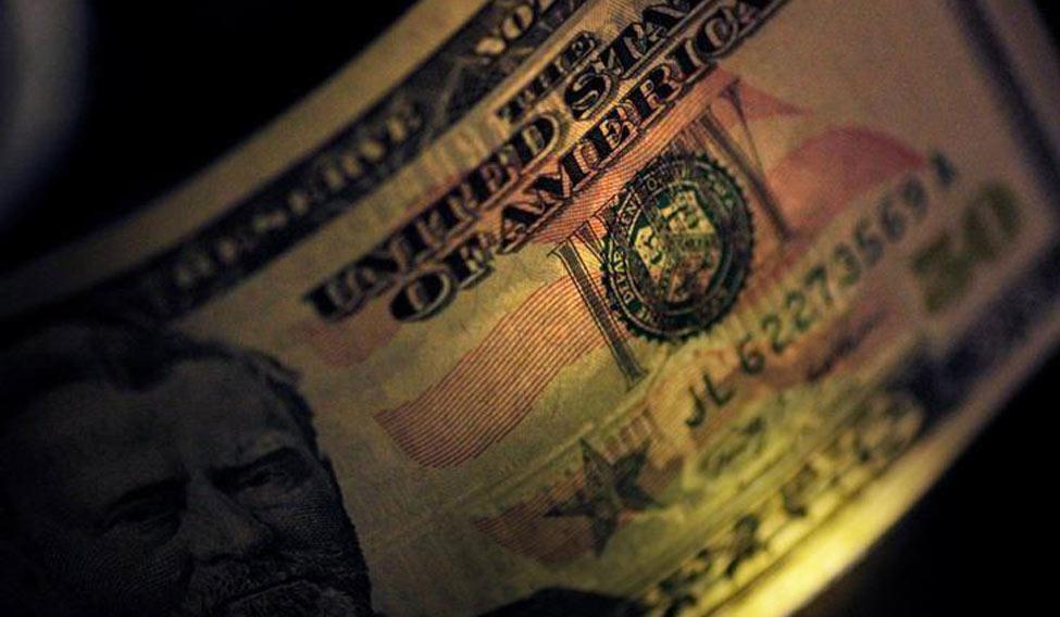 dollar-us-economy
