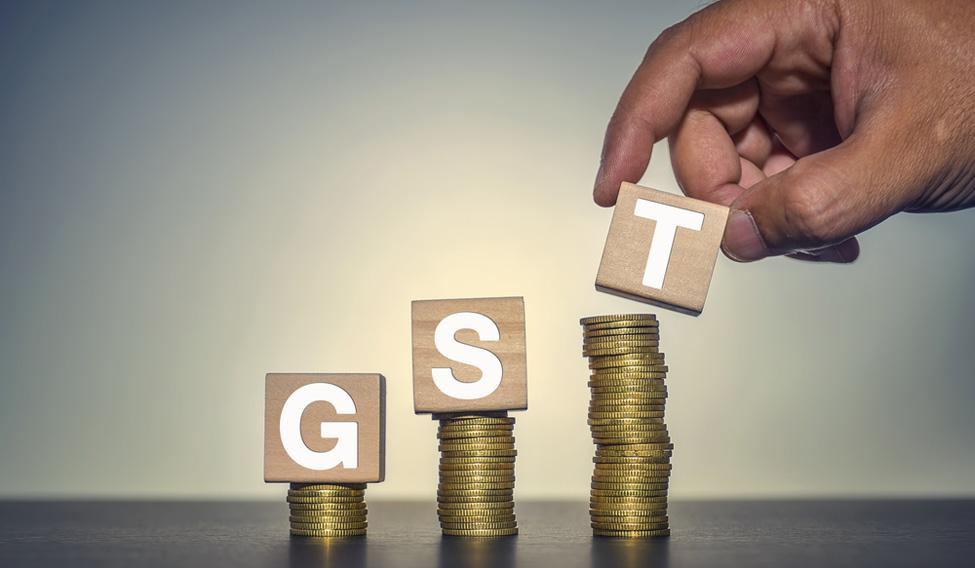 gst-coins-blocks