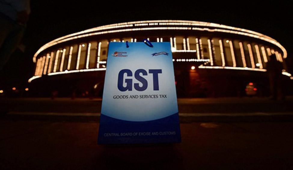 gst-parliament