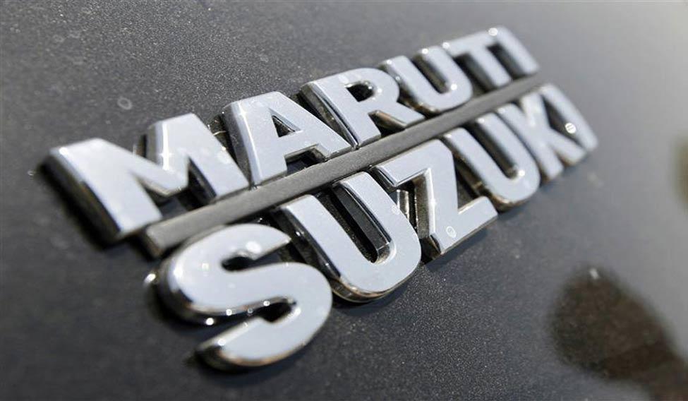 MARUTISUZUKI-RESULTS/
