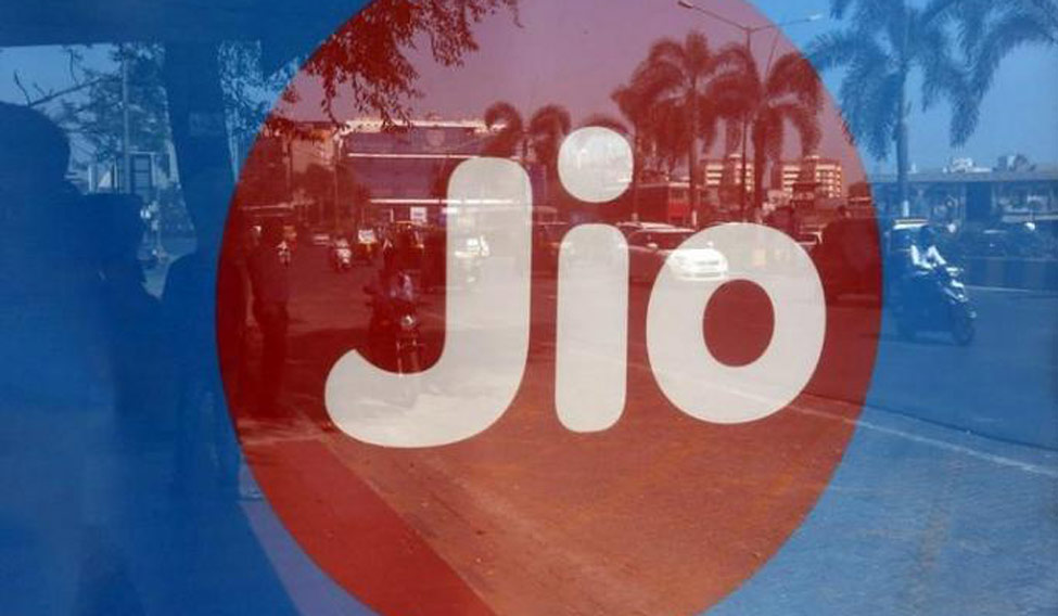 jio free offering led to 11 7 per cent fall in industry revenues