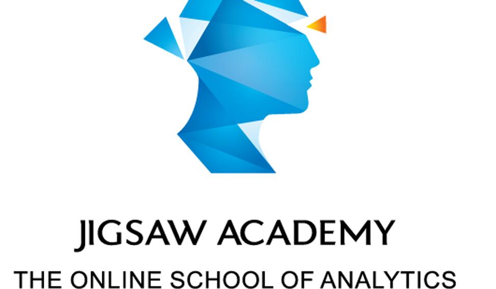 jigsaw-academy