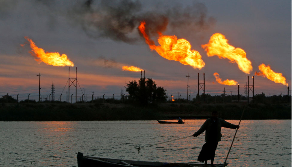 OPEC-OIL/CUTS