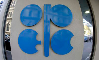 OPEC-OUTLOOK/