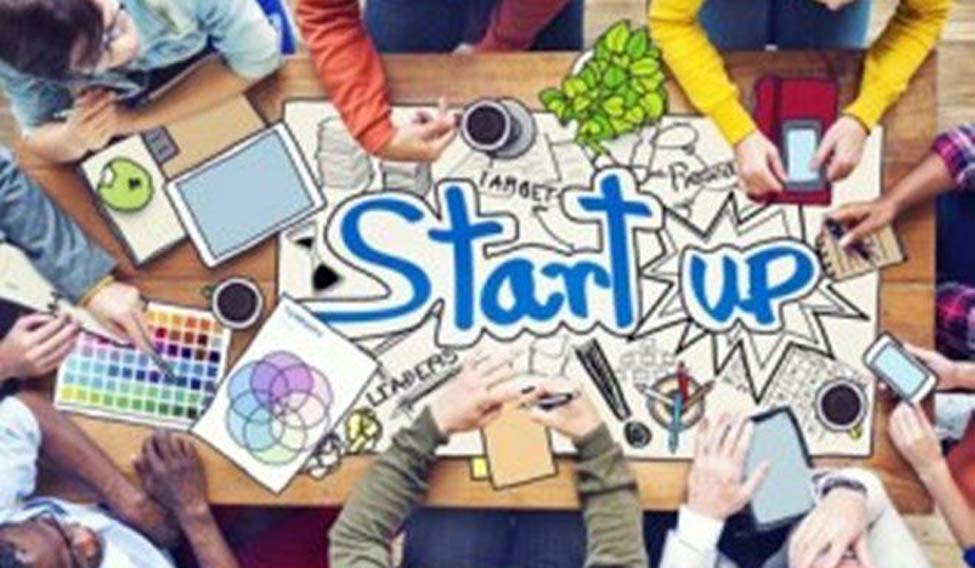 startup-reuters