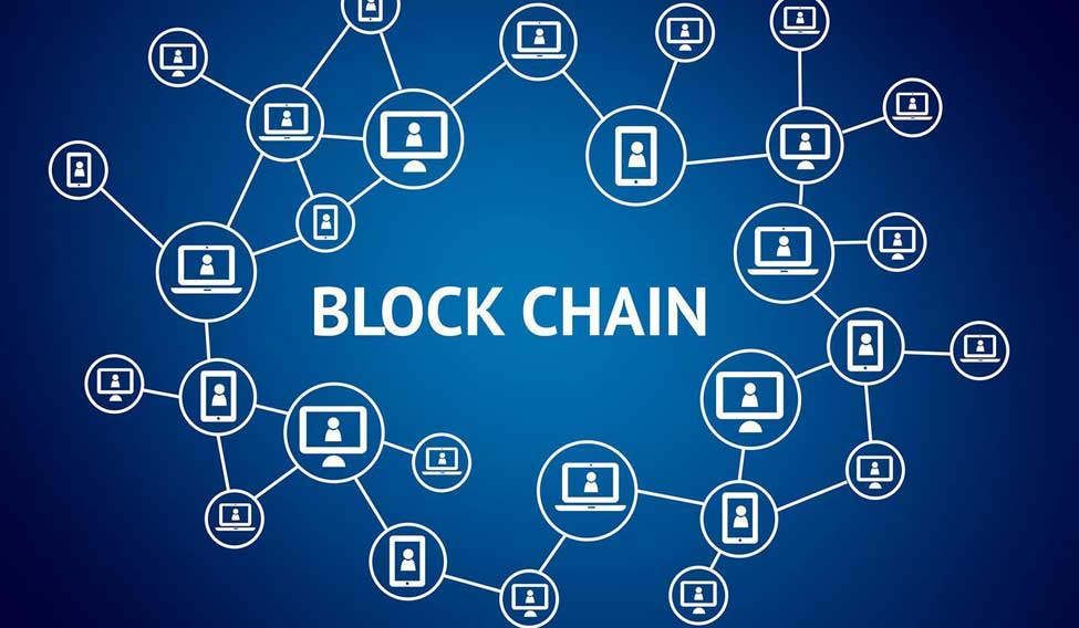 India can be one of world's blockchain leaders by 2023: PWC