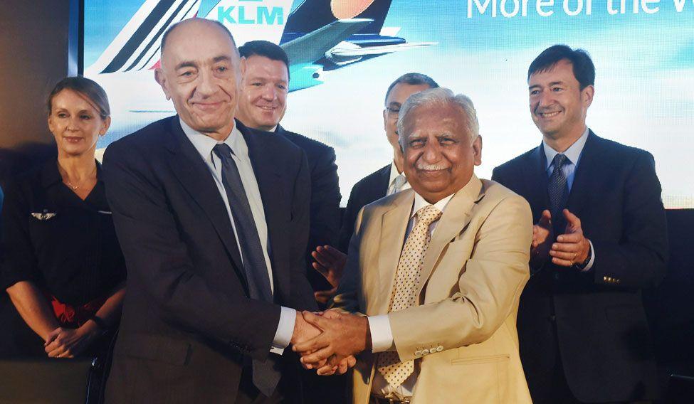 klm-jet-agreement