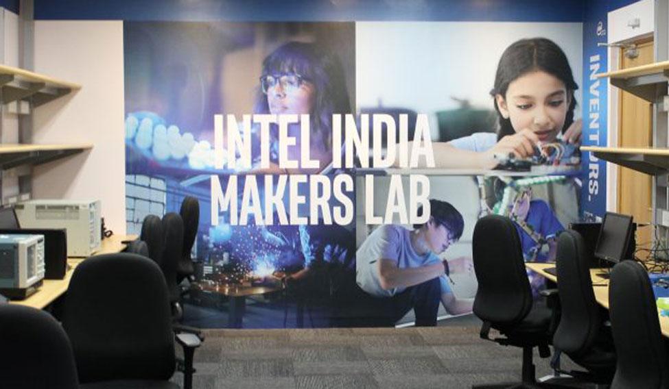 maker-lab-IN