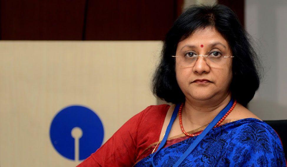 arundhati-bhattacharya