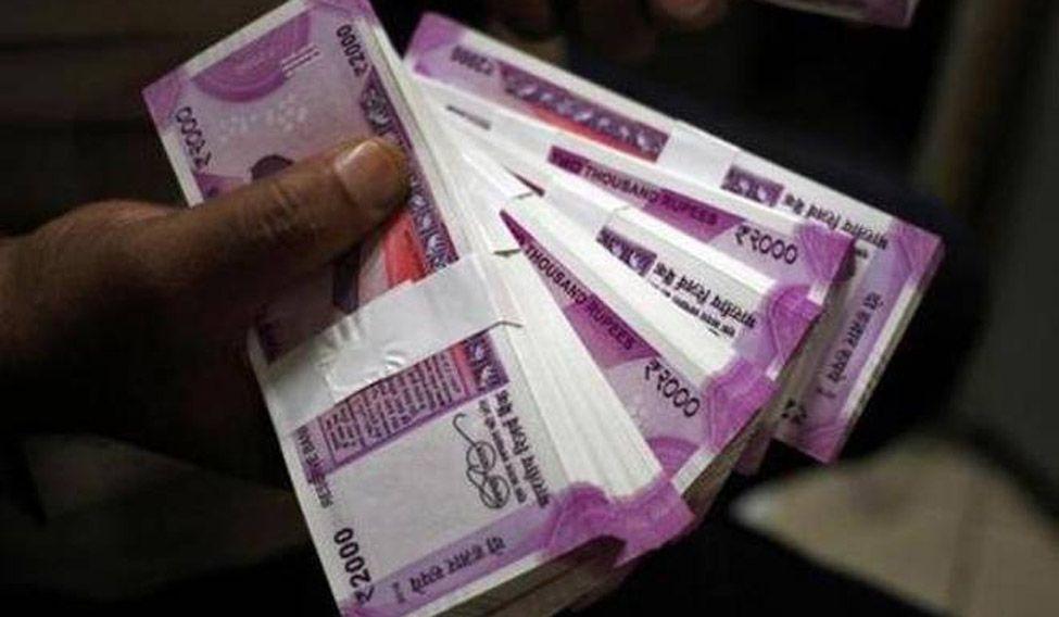 india-rupee-bank-pti
