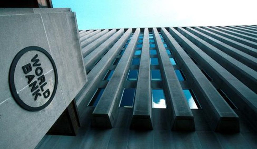 world-bank-growth-reuters