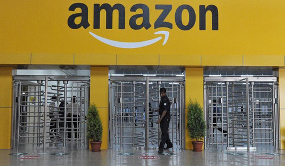 amazon-job-openings