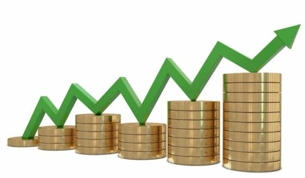 Indian economy: A farrago of growth and lack of it