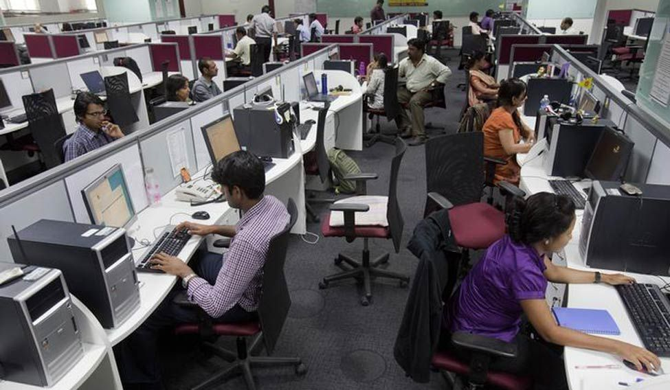 it-sector-file-reuters