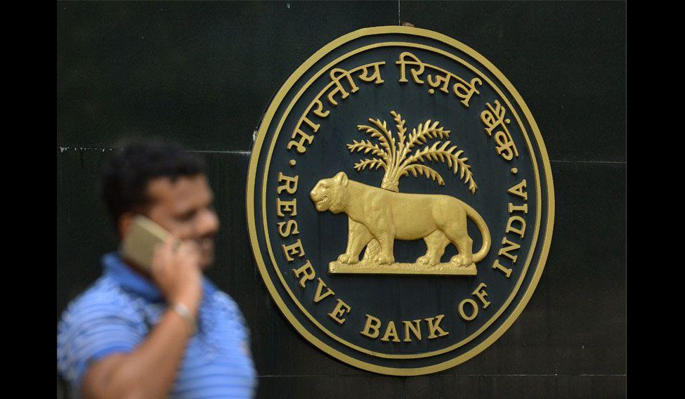 180-day deadline for banks to resolve bad loans