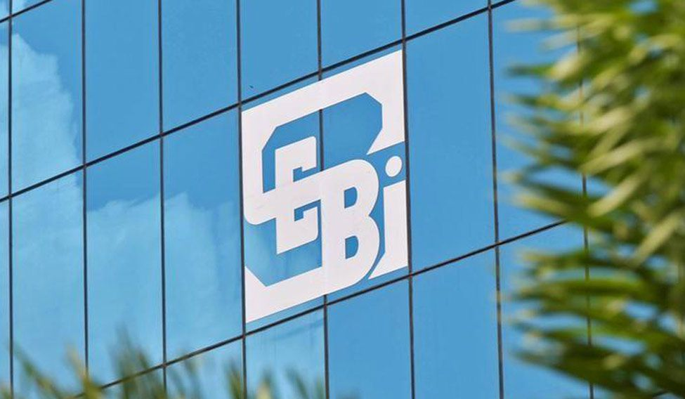 LTCG tax will impact markets: Sebi chief Ajay Tyagi