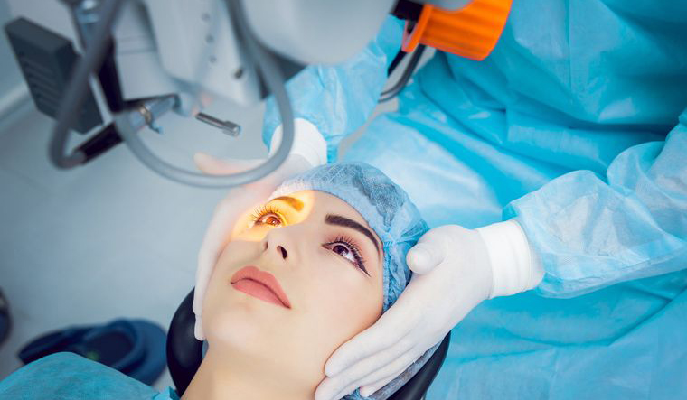 cataract-surgery-medical-eye-care