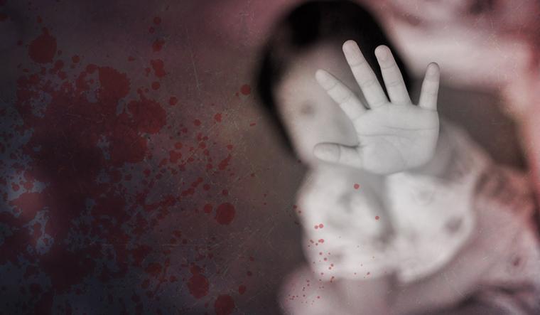 child-abuse-sex-violence-online