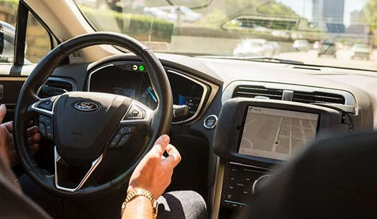 driving-steering-wheel-drunken-driving-afp