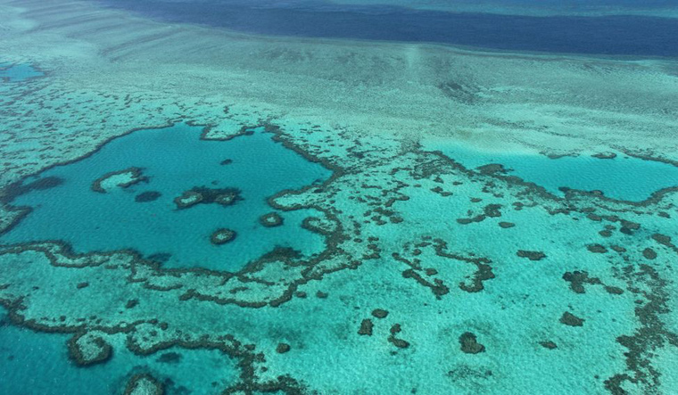 AUSTRALIA-INDIA-MINING-COAL-ADANI-FILES