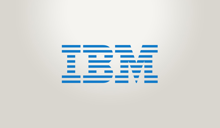 IBM launches bias-detection tool in AI decision making
