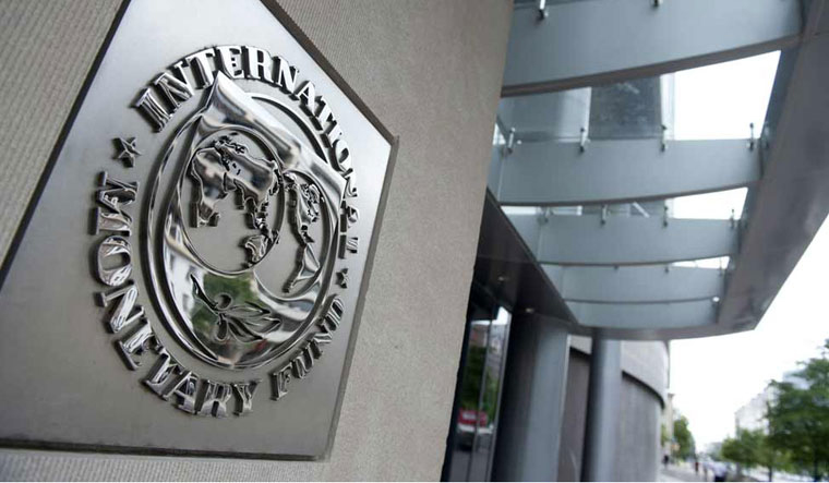 India's reforms bearing fruits, make case for more steps: IMF