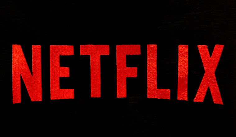 Netflix Stock Has a Lot to Prove on Monday