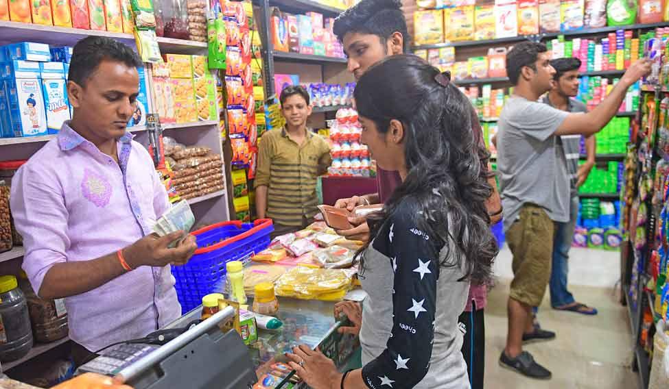 GST-Tax-story-amey-mansabdar