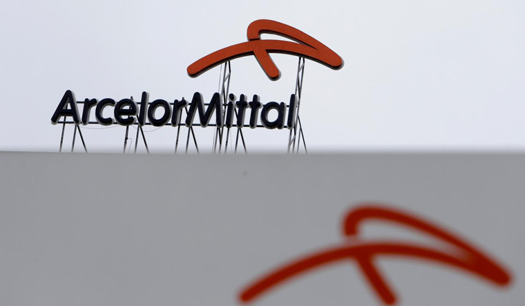 ArcelorMittal partners Japan's NSSMC to acquire Essar Steel