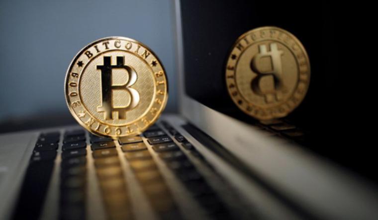 bitcoin-crypto-file-mining-reuters