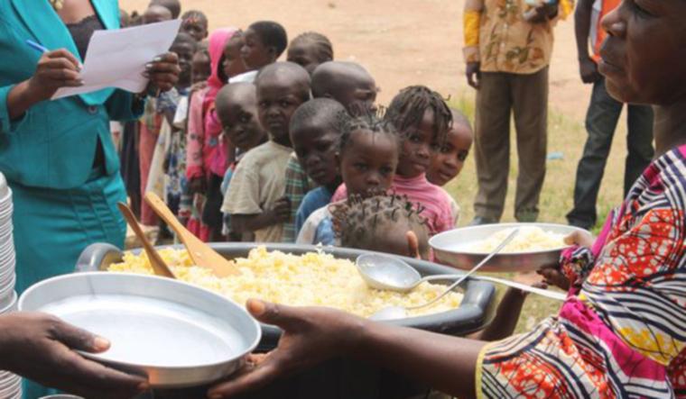 food-africa-school-children-hunger-afp