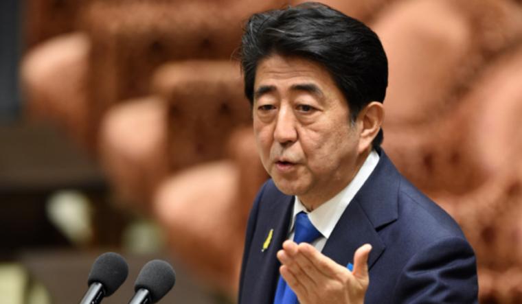 japanese-pm-prime-minister-shinzo-abe-afp