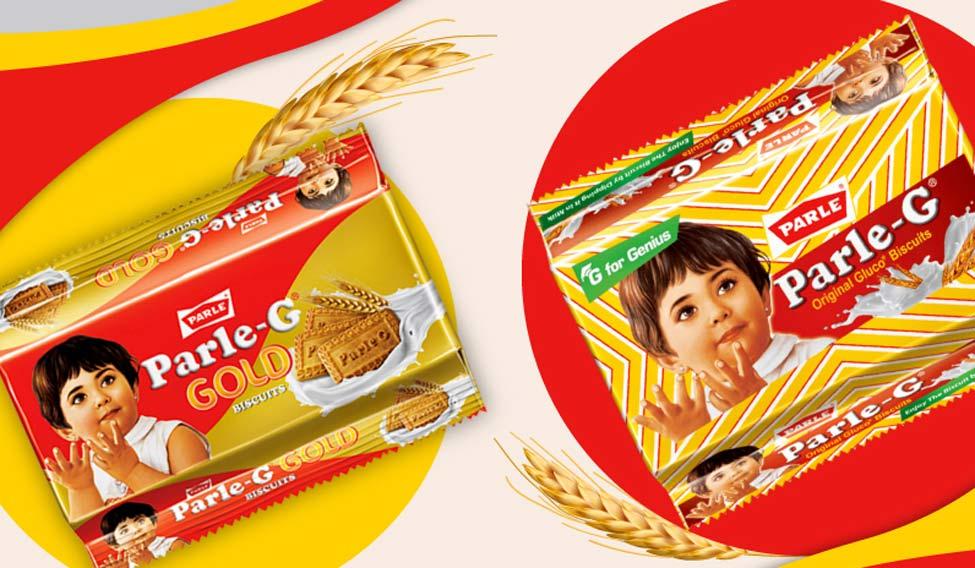 parle-g-biscuit-website
