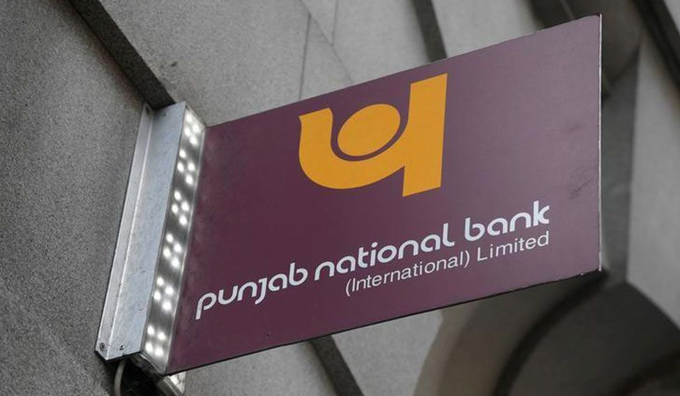 Punjab National Bank Shares Slide For Third Day