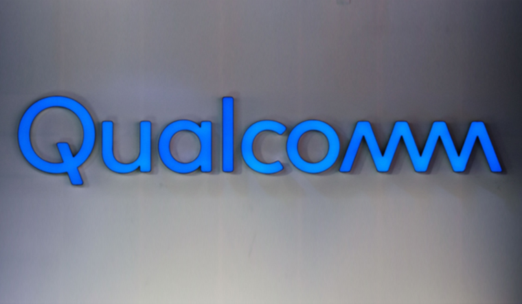 FILES-US-CHINA-SINGAPORE-IT-QUALCOMM-BROADCOM