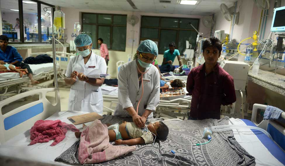 child-health-afp