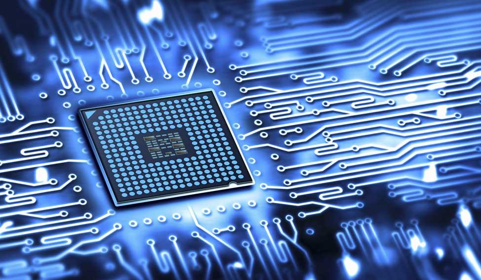 electronics-commons