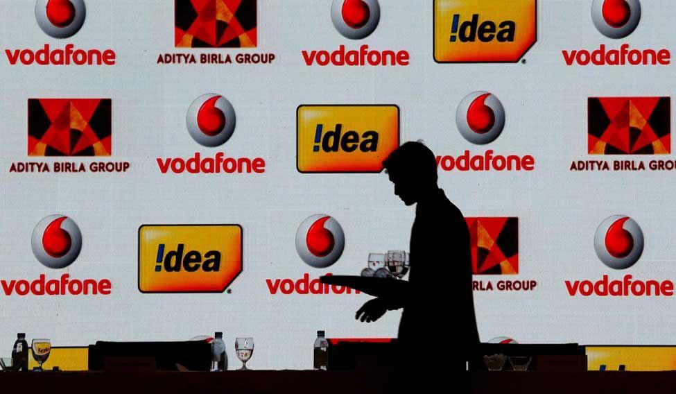 10 Ways To Reinvent Your Vodafone