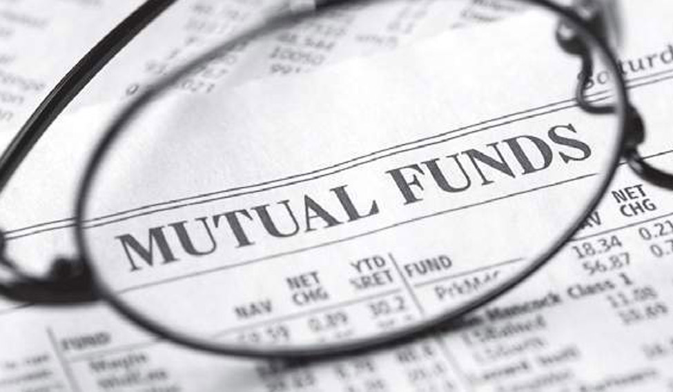 mutual-fund-rep