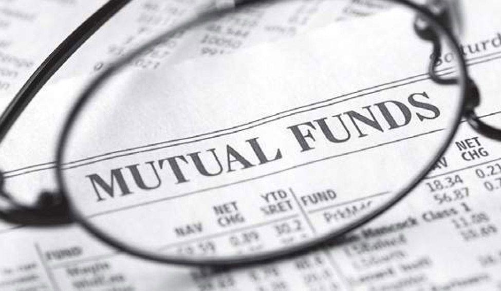 mutual-fund-rep