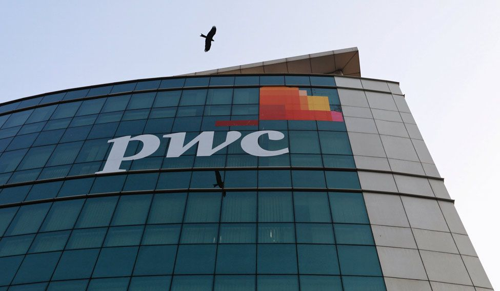 SAT refuses to stay Sebi ban on Price Waterhouse