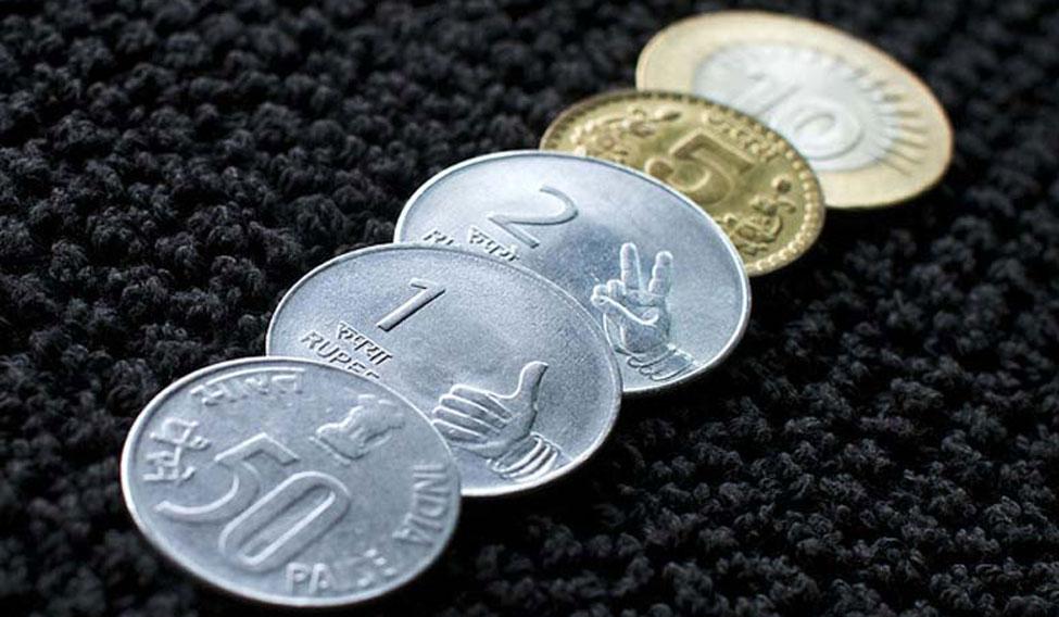 rupee-coins-reuters