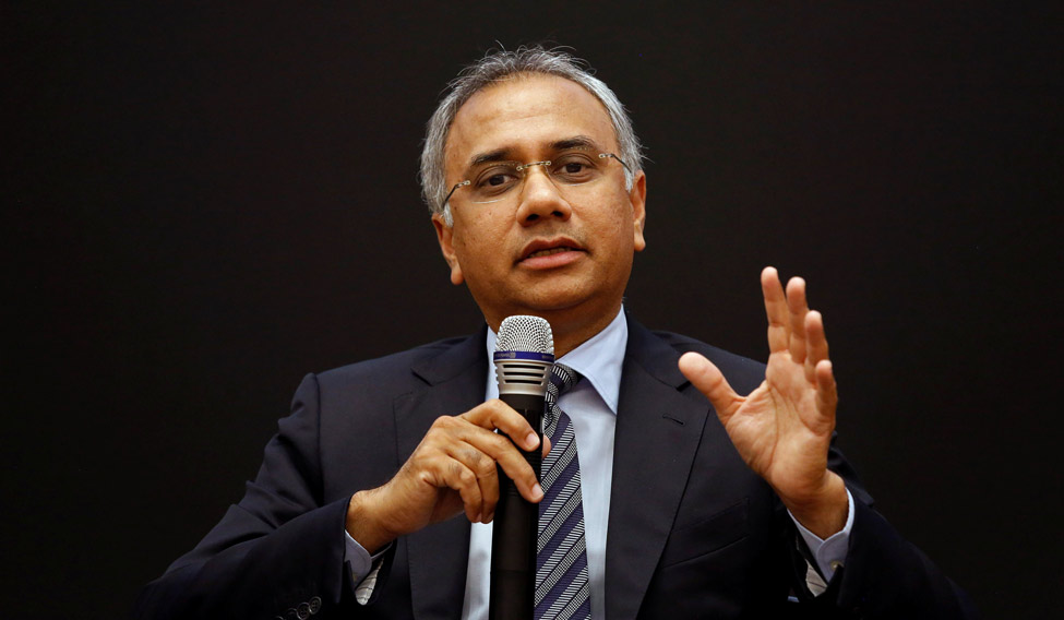 INFOSYS-RESULTS/