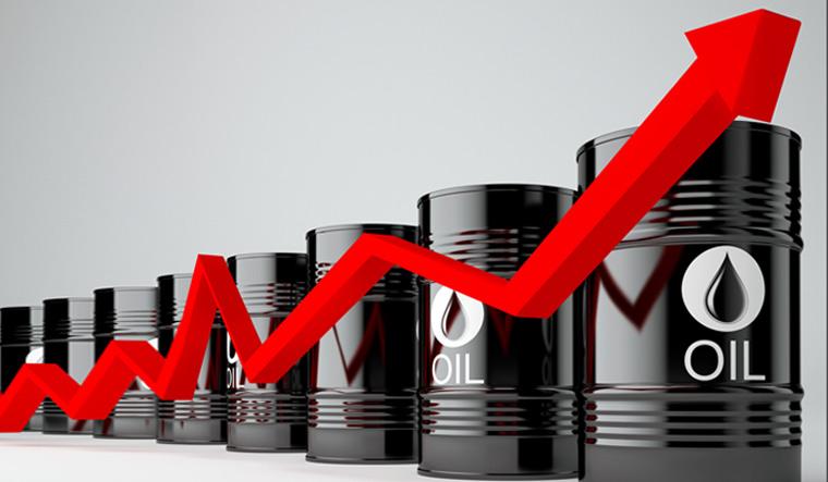 oil-price-barrel-crude-price-shut