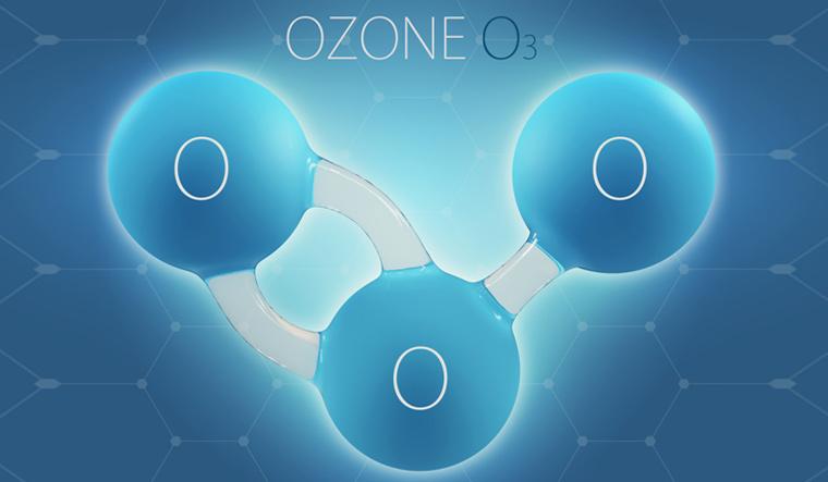 ozone-three-3-oxygen-shut