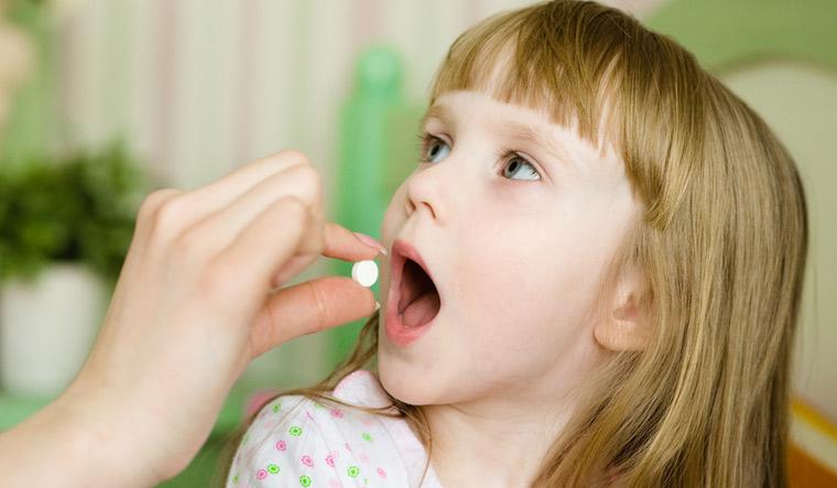 child-medicine-antibiotic-tablet-health-hopsital-shut