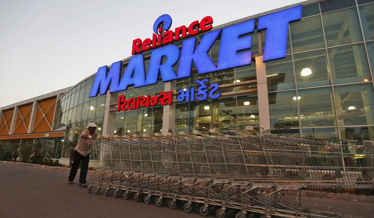 Reliance-Retail-superstore-in-Ahmedabad-reu