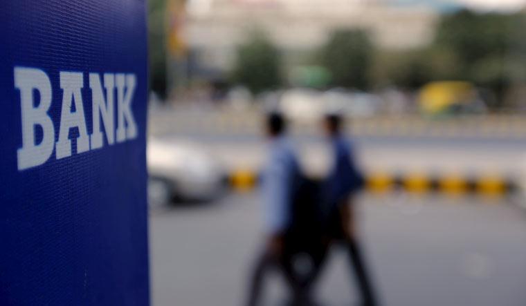 bank-reuters