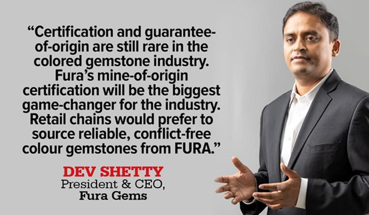 dev-shetty1